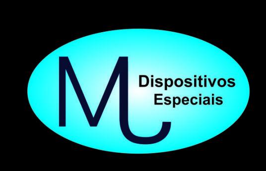 Comércio de Dispositivos Especiais - MJDispositivos